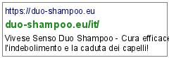 https://duo-shampoo.eu/it/