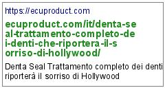 https://ecuproduct.com/it/denta-seal-trattamento-completo-dei-denti-che-riportera-il-sorriso-di-hollywood/